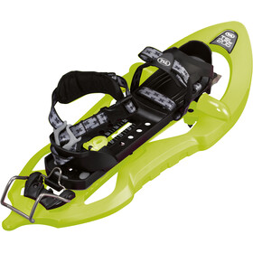 TSL 206 Rando Snow Shoes Women green